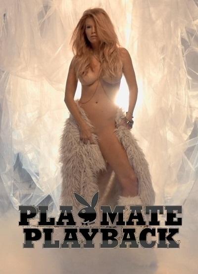 playback-film-erotika