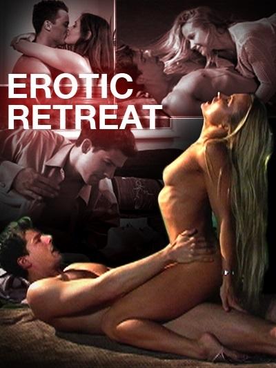 film-seksualnoe-otstuplenie