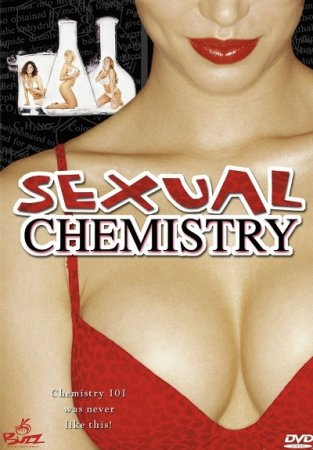 Sexual Chemistry (1999)