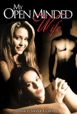My Open Minded Wife (2006) DVDRip