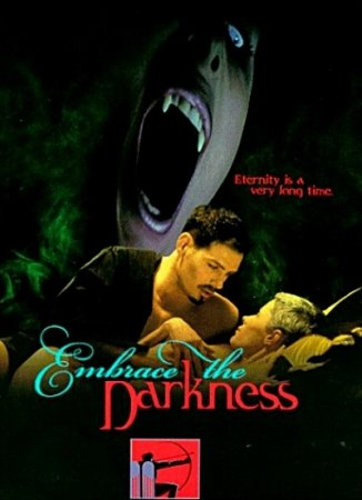 Embrace the Darkness (1999) DVDRip