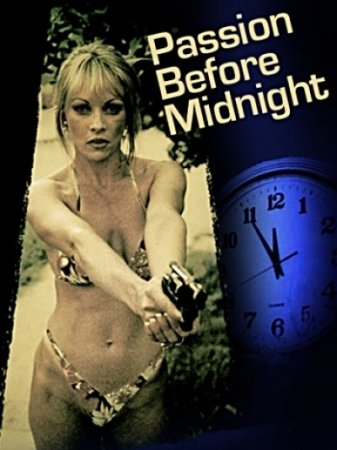 Passion Before Midnight (2003) [ MRG Entertainment ] SATRip