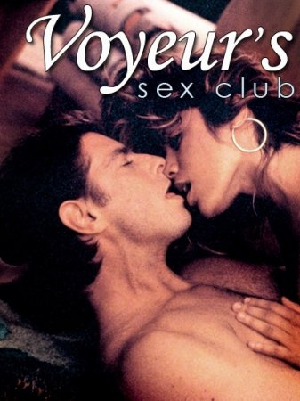 Voyeurs Sex Club (2003) [ MRG Entertainment ]