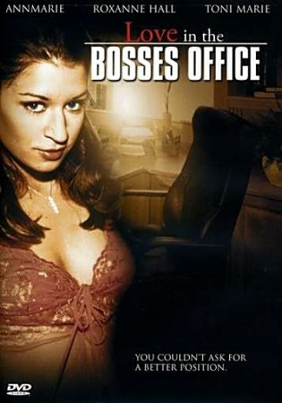 Love In The Bosses Office (2006)