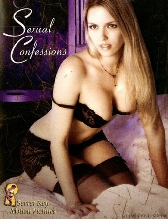 Sexual Confessions (2003) DVDRip