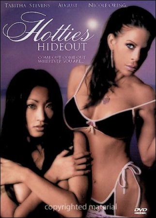 Hotties Hide Out (2006) [ Torchlight Pictures ]