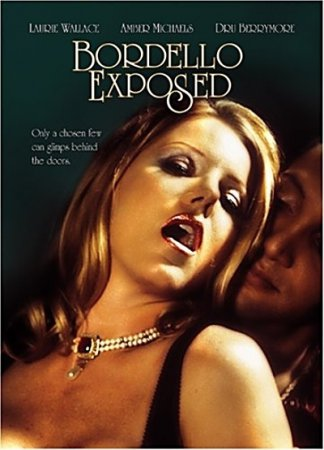 Bordello Exposed (2002) DVDRip