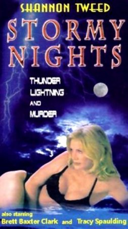 Stormy Nights (1996)