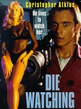 Die Watching (1993)