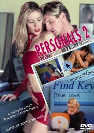 Personals II: CasualSex.com (2001) DVDRip [ Indigo Entertainment ]