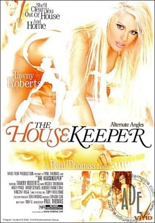 The HouseKeeper (SOFTCORE VERSION/2004)