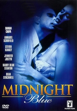 Midnight Blue (1997) DVDRip