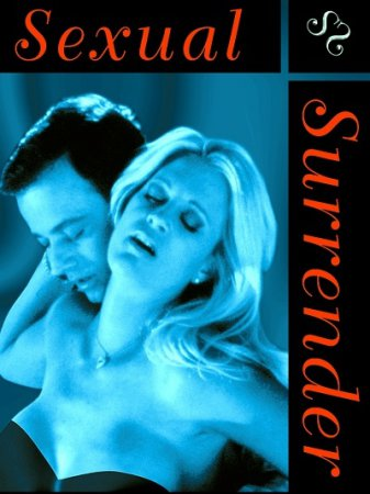 Sexual Surrender (2003) [ MRG Entertainment ]
