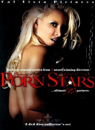 Porn Stars...Ultimate Sex Partners (SOFTCORE VERSION/2009)