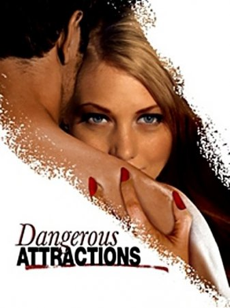 Dangerous Attractions (2010) HDTVRip 720p