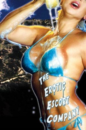 The Bikini Escort Company / The Erotic Escort Company (2006) DVDRip