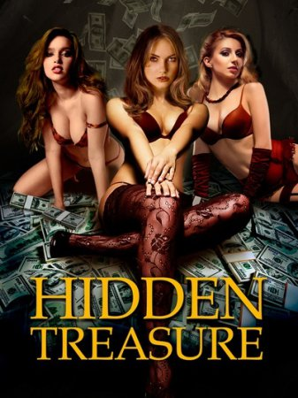 Hidden Treasures (2013) [ MRG Entertainment ]