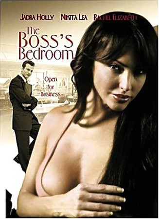 The Boss's Bedroom (2006)