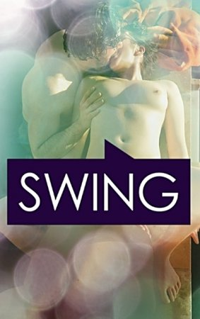 SWING ( FULL/Season 4/2014)