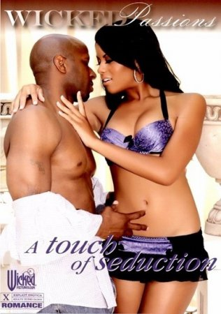 A Touch of Seduction (SOFTCORE VERSION / 2011)