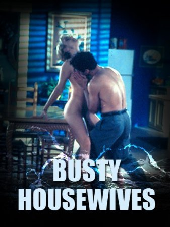 Busty Housewives (2007) TVRip [ MRG Entertainment ] Geoff MacTannish