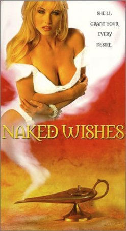 Naked Wishes (2000)