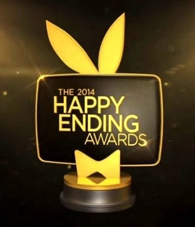 The 2014 Happy Ending Awards (2014)
