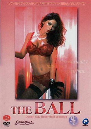 The Ball (2003)