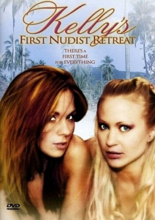 Kelly's First Nudist Retreat (2003) [  Torchlight Pictures ]
