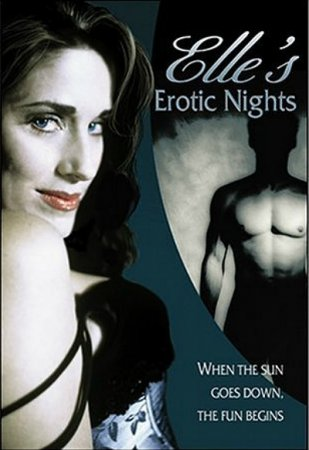 Elle's Erotic Nights (2004) [ Torchlight Pictures ]