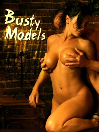 Busty Models (2006) IPTVRip / DVDRip [ MRG Entertainment ]  Geoff MacTannish