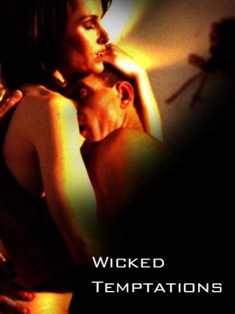 Wicked Temptations (2002) [ MRG Entertainment ]