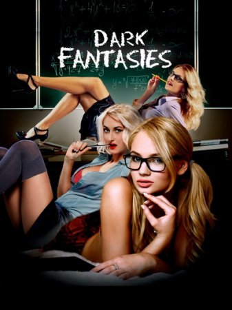 Dark Fantasies (2010) [ MRG Entertainment ]