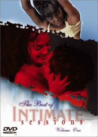 Intimate Sessions (  Full season / 1998 - 1999)