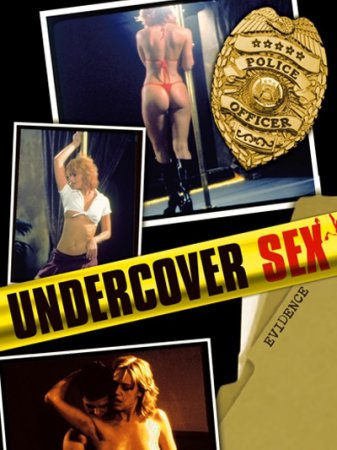 Undercover Sex (2003) [ MRG Entertainment ]