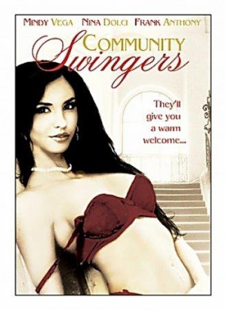 Community Swingers (2006) [ Torchlight Pictures ]
