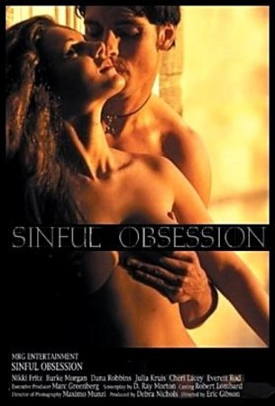 Sinful Obsession (1999)