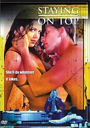 Staying on Top (2002) DVDRip