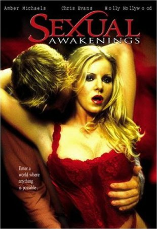 Sexual Awakenings (2002) [ Torchlight Pictures ]