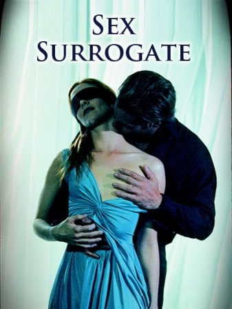 Sex Surrogate (2004) [ MRG Entertainment ]