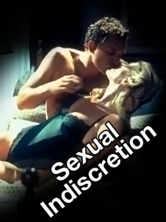 Sexual Indiscretion (2005) [ MRG Entertainment ]