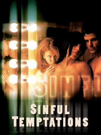 Sinful Temptations (2001) [ MRG Entertainment ]
