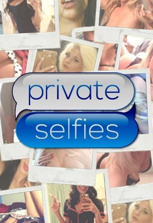 Private Selfies (Season 1/2015)