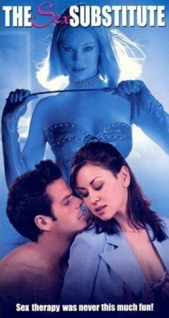 Body & Soul / The Sex Substitute (2001) [  Indigo Entertainment ]