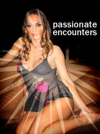 Passionate encounters (2004) TVRip