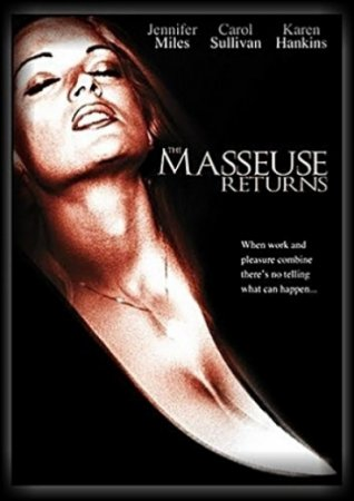The Masseuse Returns (2002) [ Torchlight Pictures ]