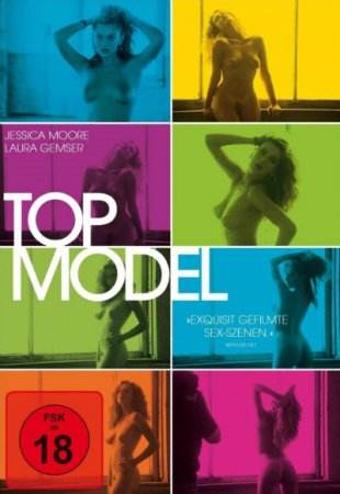 Top Model (1988)  Joe D'Amato