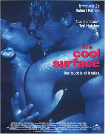 The Cool Surface (1993)