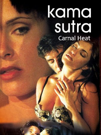 Secrets of Kama Sutra: Carnal Heat (2005) IPTVRip [MRG Entertainment] ~ Rebecca Lord