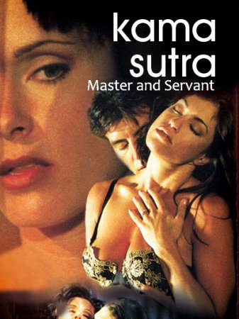 Secrets of Kama Sutra: Master and Servant (2005) IPTVRip [MRG Entertainment] ~ Rebecca Lord